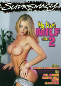 My First MILF 2