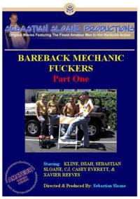 Toolbox Fuckers Free Movies 81