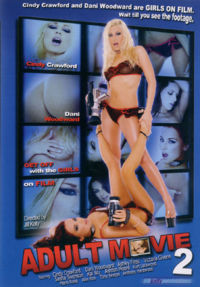 Adult Movie 2