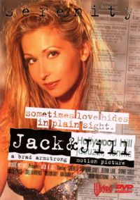 jack and jill online dating picture