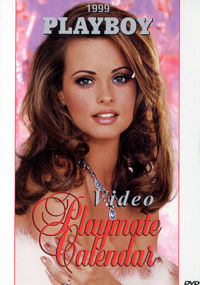 1999 Playboy Video Playmate Calendar