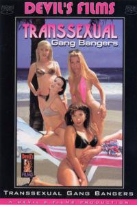 Transexual Gang Bangers 44