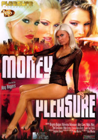 Money Pleasure