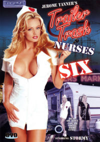 Trailer Trash Nurses 6