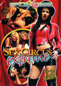 Sex Circus Extreme