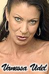 Vanessa Videl