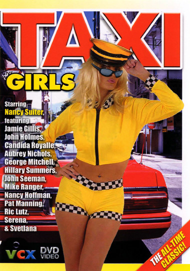 File:Taxi Girls.jpg