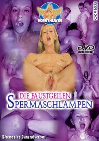 Spermaschlampen